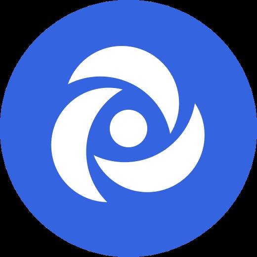 小码渠道码 【二维码】微信服务号渠道二维码生成统计工具。官网